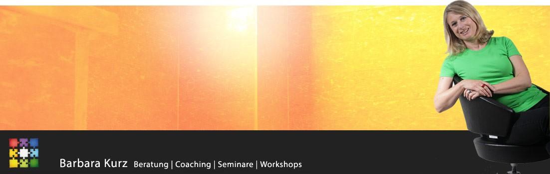 header_seminare